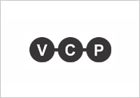 VCP - Ventilation Control Products